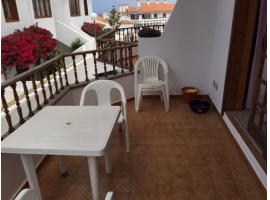 Apartment for sale - Costa Adeje - Tenerife