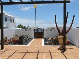 Apartment for sale - Charco del Palo - Lanzarote