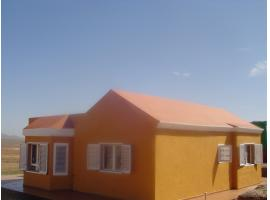 House for sale - Antigua - Fuerteventura