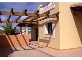Villa for sale - Corralejo - Fuerteventura