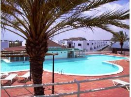 Apartment to rent - Costa Teguise - Lanzarote
