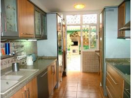 Bungalow for sale - San Miguel de Abona - Tenerife