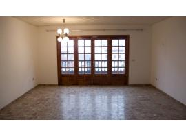 Apartment for sale - Icod de los Vinos - Tenerife