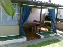 House for sale - Las Galletas - Tenerife