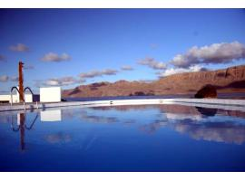 Bungalow for holiday rental - Caleta de Famara - Lanzarote