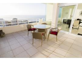 Apartment for sale - Puerto de la Cruz - Tenerife