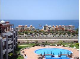 Apartment for sale - Los Cristianos - Tenerife