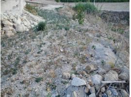 Plot for sale - Fasnia - Tenerife