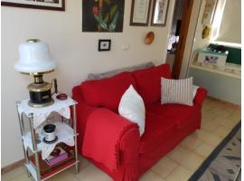 Apartment for sale - Playa de las Americas - Tenerife