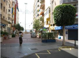 Apartment to rent - Las Canteras - Gran Canaria