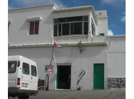 Villa for sale - Teguise - Lanzarote