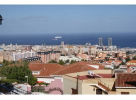 House for sale - Santa Cruz de Tenerife - Tenerife