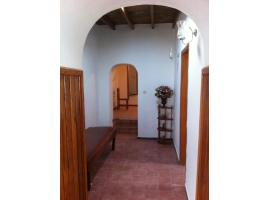 House for sale - Caleta del Sebo - La Graciosa