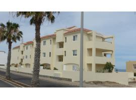 Apartment for sale - Costa Calma - Fuerteventura