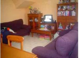 Duplex for sale - Ingenio - Gran Canaria