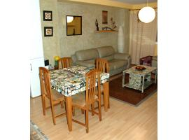 Apartment for sale - El Médano - Tenerife