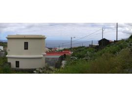House for holiday rental - Frontera - El Hierro