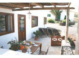 House for sale - Tiagua - Lanzarote