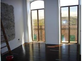 House for sale - Tamaraceite - Gran Canaria