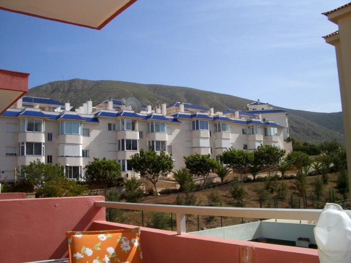 Apartamento para alquiler de vacaciones los cristianos - Alquiler de pisos en los cristianos ...