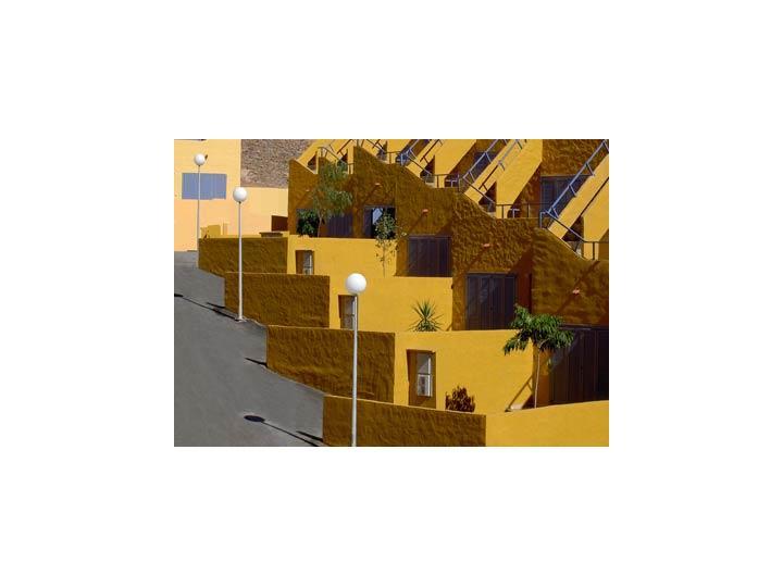 Haus Zu Kaufen   Caleta De Fuste   Fuerteventura. Bild Vergrössern