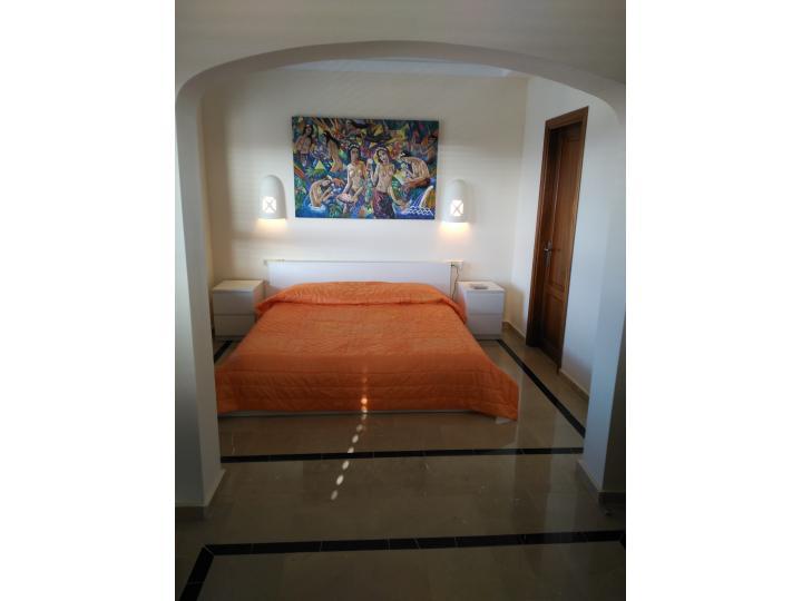 Haus zu kaufen Playa Blanca Lanzarote