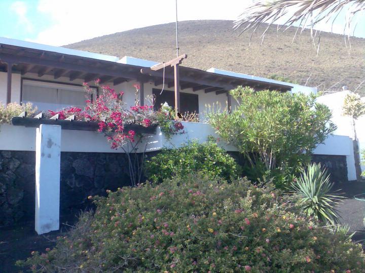 Haus zu kaufen Conil Lanzarote