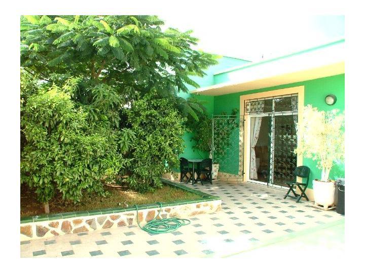 bungalow zu kaufen san miguel de abona tenerife. Black Bedroom Furniture Sets. Home Design Ideas