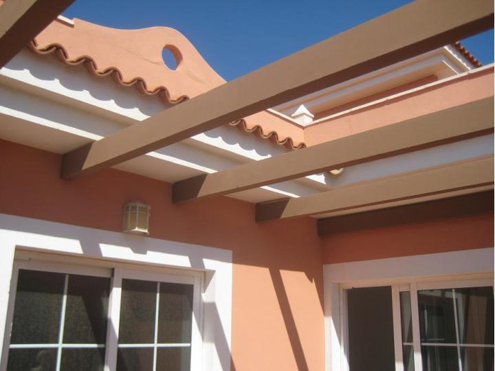 Bungalow To Rent Caleta De Fuste Fuerteventura