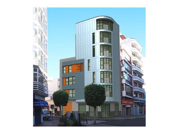 Apartamento para alquilar las canteras gran canaria - Apartamentos baratos en las canteras ...